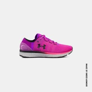 Under Armour Charged Bandit 3 - US 9